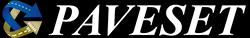 Paveset Australia Logo