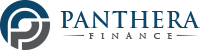 Panthera Finance Logo