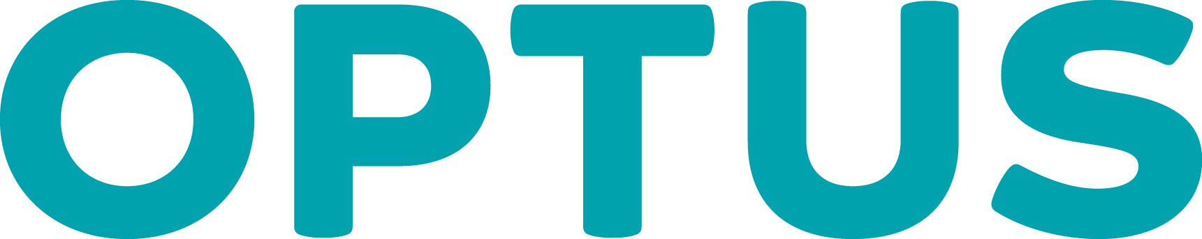 Optus Wholesale Partner