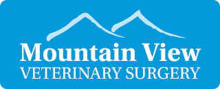 Mountain View Vet Surgery