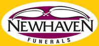 Newhaven Funerals Logo