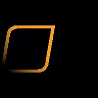 Telair - your local Sophos Gold Partner